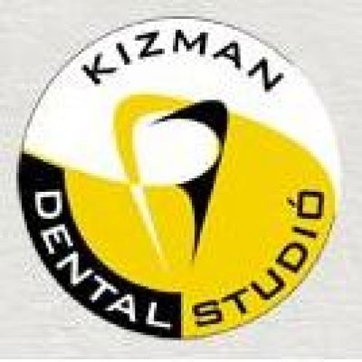 Kizman Dental Studió Bt.